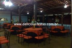 150120101185_baile_formatura