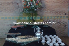 150120101192_baile_formatura