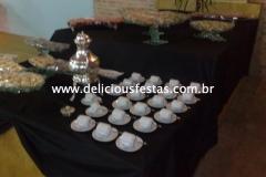 150120101194_baile_formatura