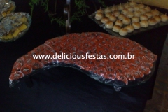 150120101195_baile_formatura