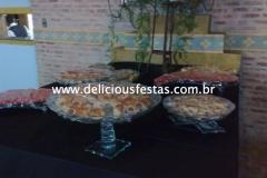 150120101196_baile_formatura