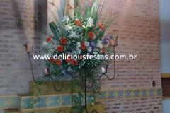 150120101197_baile_formatura