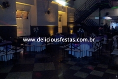 208_baile_formatura