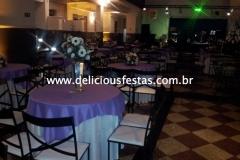 210_baile_formatura
