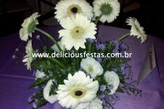 211_baile_formatura