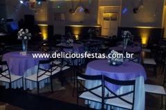 215_baile_formatura