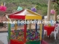 thumbs_infantil00021_new