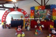 infantil00058_new