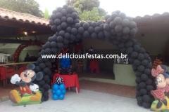 infantil00059_new