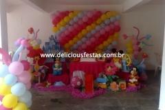 infantil00060_new