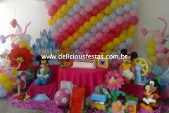 infantil00061_new