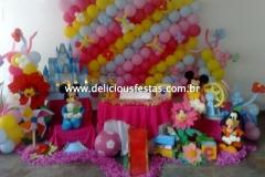 infantil00062_new