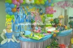 infantil00069_new