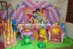 infantil00071_new
