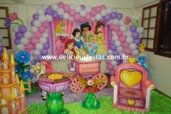 infantil00076_new